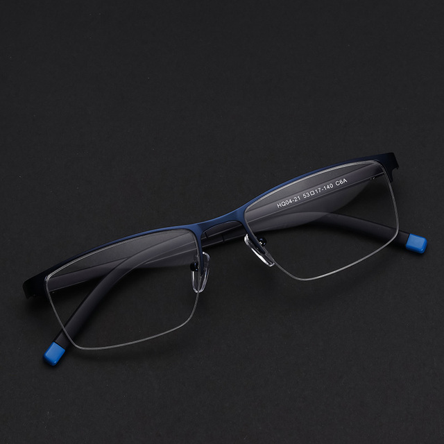 32af1a482f0 Товар Alloy Prescription Eyeglasses Optical Bifocal Progressive ...