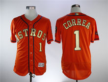 buy popular efbc0 2f931 Ryan Astros Jersey Reviews - Online Shopping Ryan Astros ...