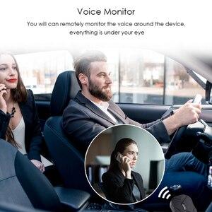 Image 3 - 3G GPS Tracker Car 60 Day Standby TKSTAR TK905 GPS Locator Car Waterproof Magnet Tracker GPS Car Voice Monitor Geofence FREEAPP