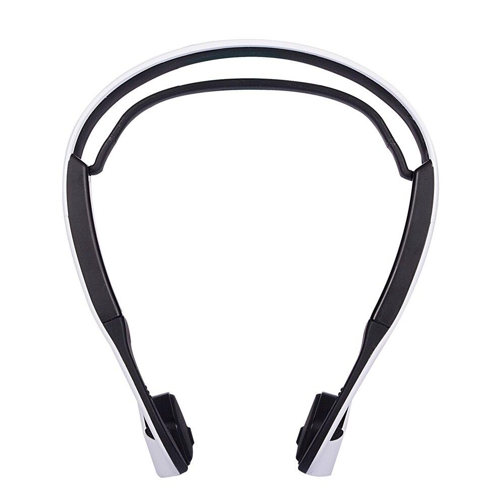 S.Wear Wireless Bluetooth HiFi Deportes Auriculares Conducción Ósea - Audio y video portátil - foto 3
