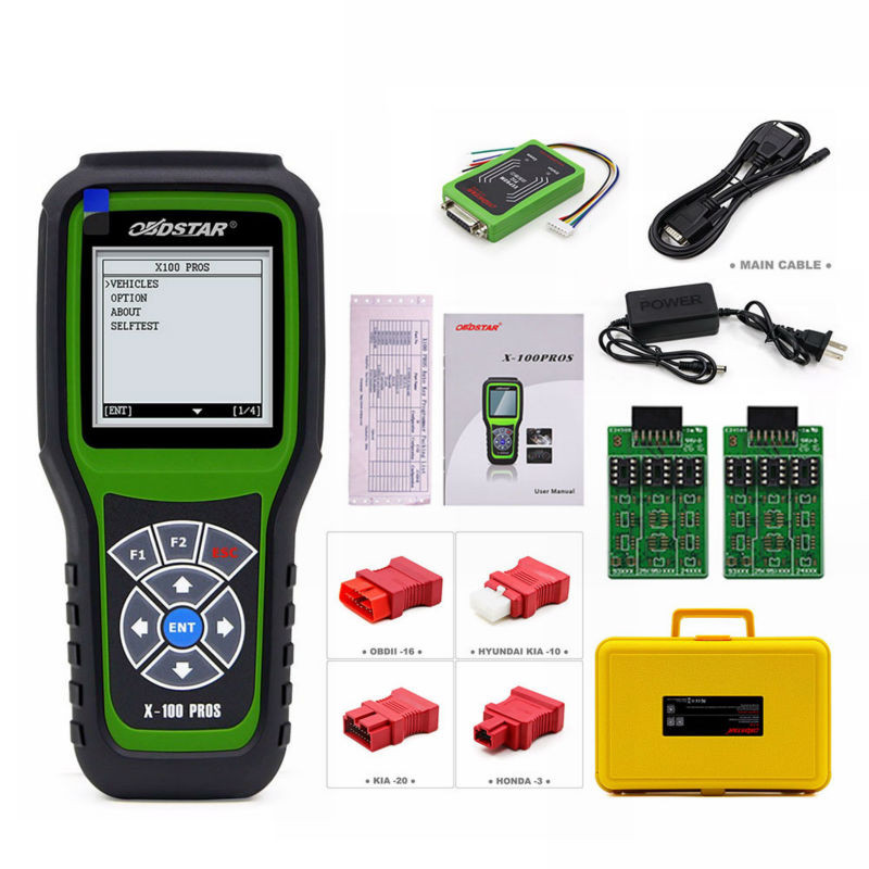 OBDSTAR-X100-PROS-C-D-E-model-Key-Programmer-3