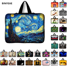 Laptop Sleeve Case C...