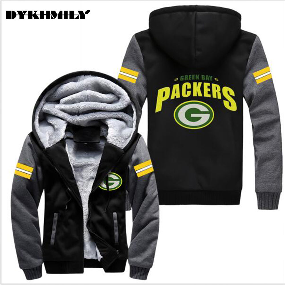 Popular Cool Zip up Hoodies for Men-Buy Cheap Cool Zip up Hoodies ...