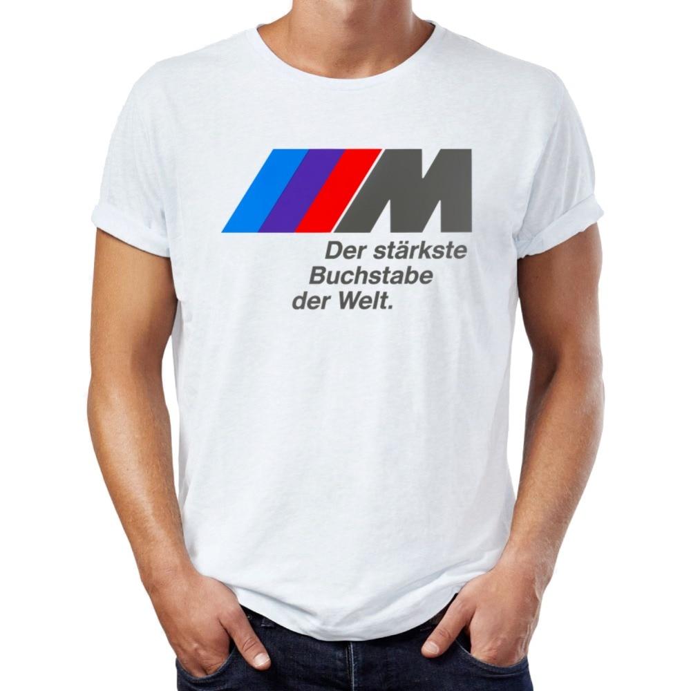 John Coltrane The Paris Concert Album Cover Long Sleeve T-Shirt S-3XL