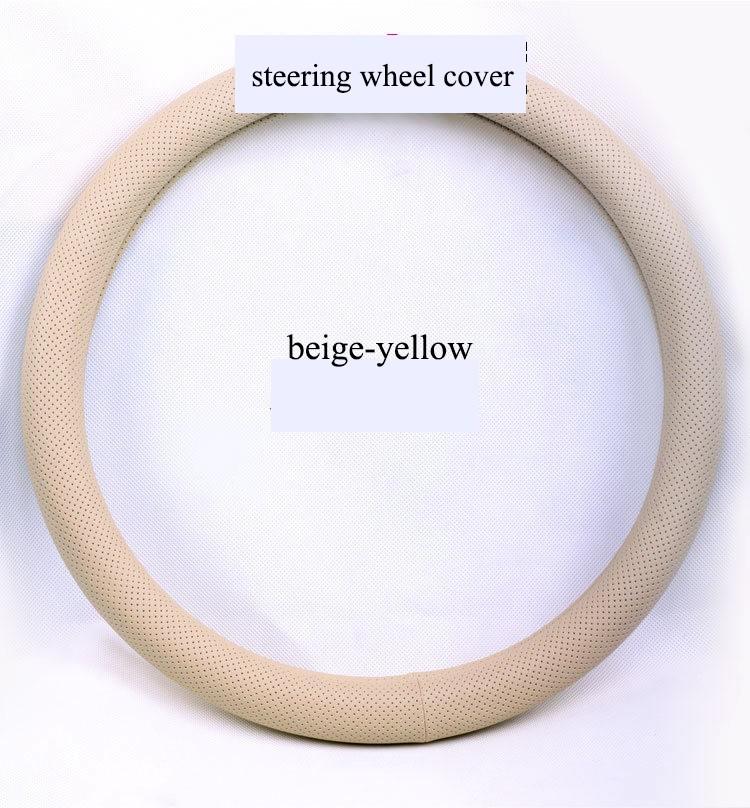 car steering wheel cover (7)