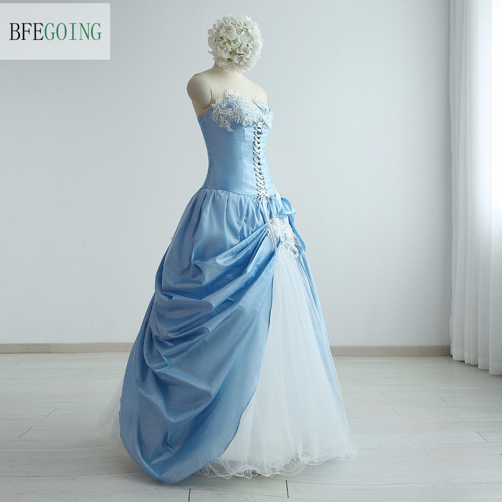 Fantástico Vestido De Novia De Etiqueta Privada Ideas Ornamento ...