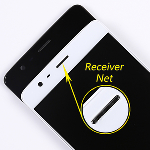 Image 3 - Vancca 5.5 inch AMOLED For Oneplus 3 Three A3000 A3003 LCD Display Touch Screen Digitizer Assembly 1080*1920 Free Glassfilm Tool