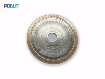 Free Shipping GLASS CUTTING DISK, DIAMOND CUTTING PLATE FOR Makita Glass Cutting Machine 2016 hxx 1um optical glass scale with 650mm travel length for wire cutting machine