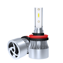 Lampadine Super Lampada 6000