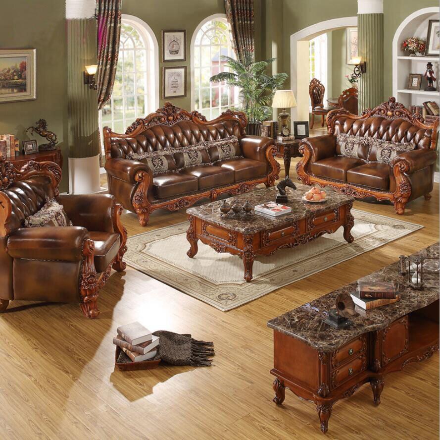 Online kopen Wholesale amerikaanse meubels sectionele uit China ...