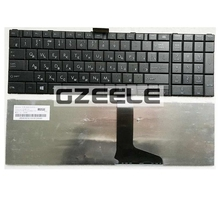 Russia New FOR TOSHIBA C850 C855D C850D C855 C870 C870D C875 L875 L850 L850D L855 L855D L870 L950 L950D L955 RU laptop keyboard