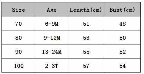 2019 Mới Đội Mũ Trùm Đầu Bé Gái Bé Trai Rompers Sơ Sinh Cotton Dài Tay Áo Jumpsuit Cậu Bé Mùa Thu Mùa Xuân Dễ Thương Phim Hoạt Hình Con Cáo Jumper Đồ Ngủ