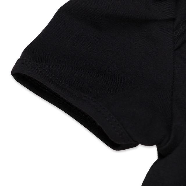 4pcs Baby Girl Clothing Sets