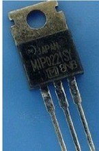 Si  Tai&SH    MIP0221SY  TO-220  integrated circuit