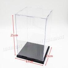 Display Case Buy Cheap