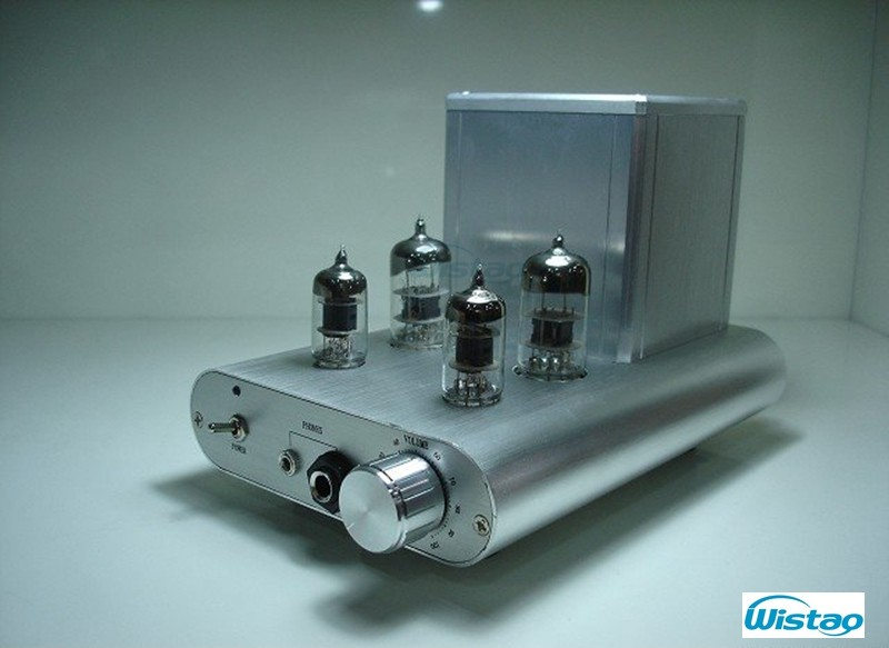 WTR-C849091(F1l)