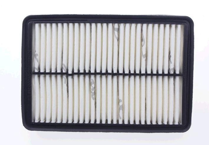 Hyundai filtro de ar popular buscando e comprando for Filtro abitacolo hyundai elantra