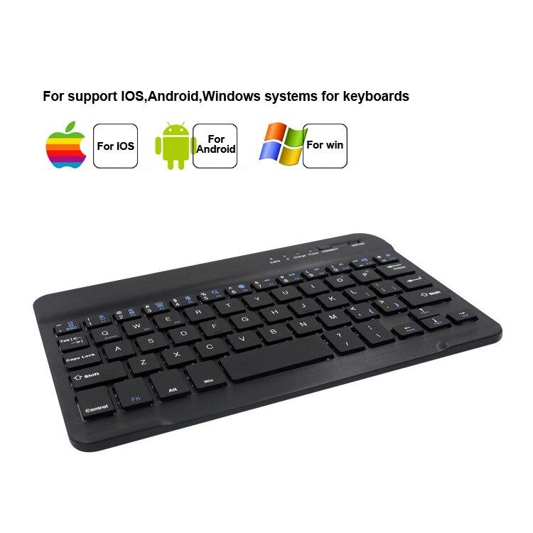 KuWfi-Ultra-Slim-Wireless-Keyboad-Bluetooth-3-0-Mini-Keyboard-For-Ipad-Android-SmartPhone-Windows-Laptop
