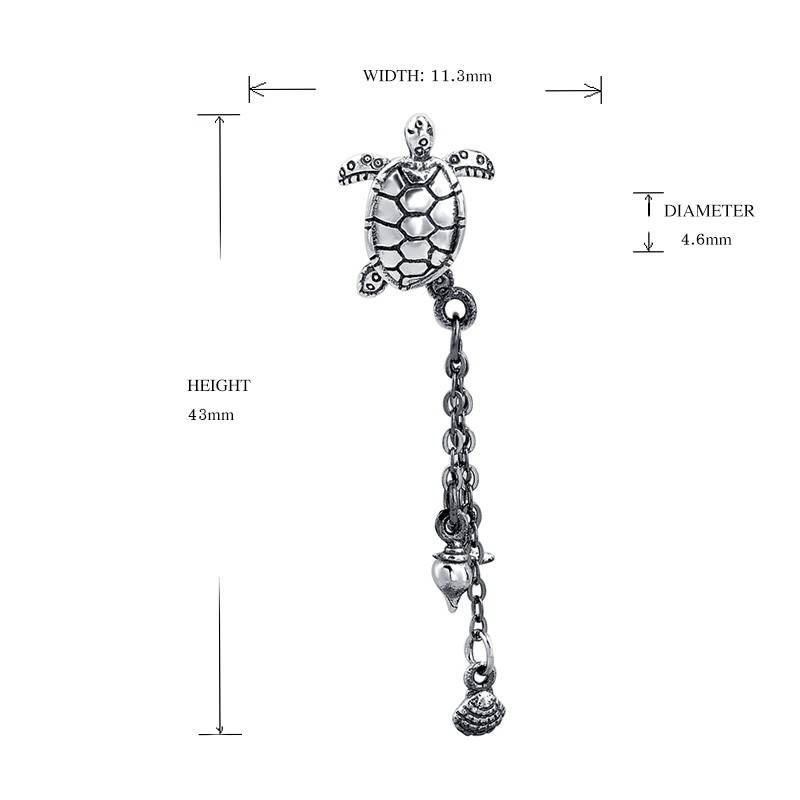 diagram origami bracelet simplex conventional smoke detector wiring ୧ʕ ʔ୨fit authentic pandora bracelets charm beadsilver 925 original sg sterling silver lovely little rabbit horse boat diy charms pendants beads fit jewelryusd 6 14 18 piece