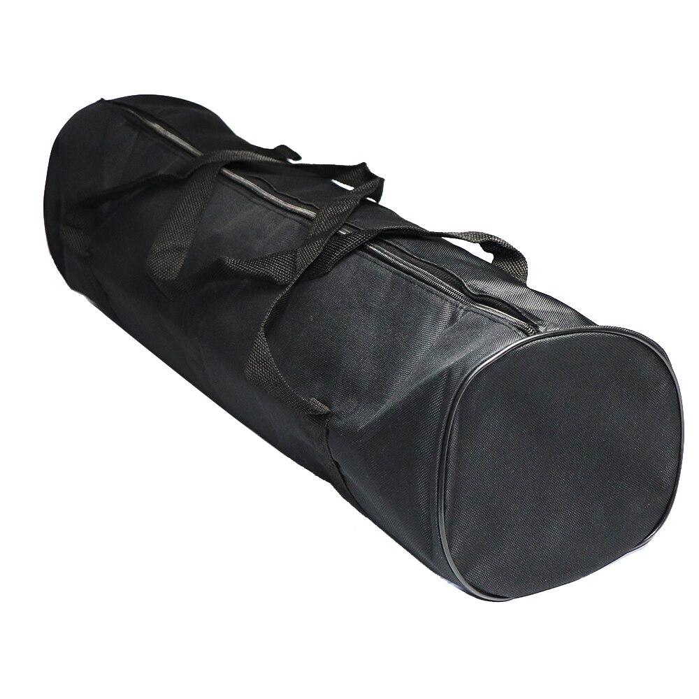 Ferramentas de pdr saco preto ferramentas embalagem mão saco paintless dent repair tools pdr kit mão conjunto ferramentas