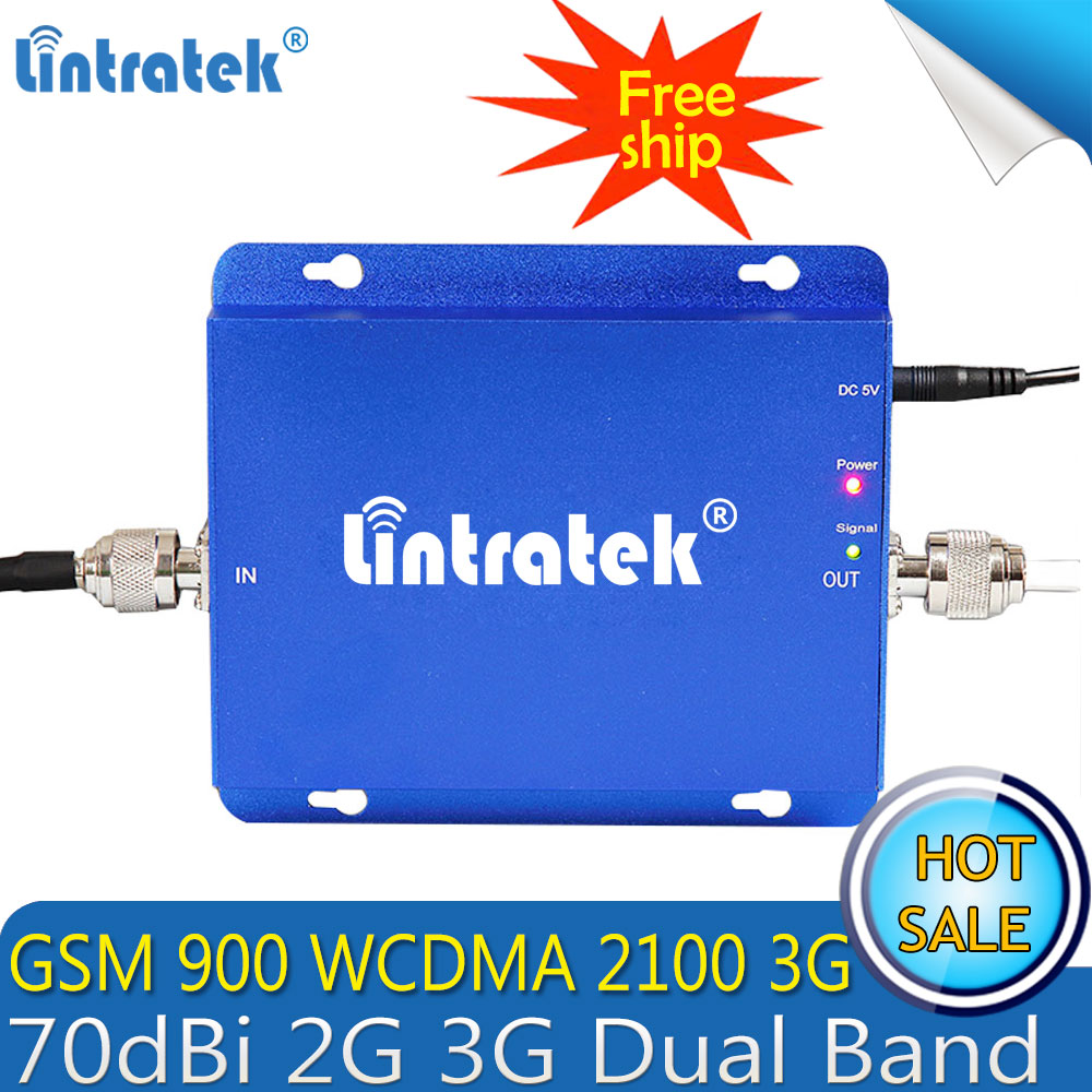 FreeShipping dual band 900 2100 signal repeater booster mobile phone gsm900 2g 3g wcdma 2100mhz UMTS booster amplifierFreeShipping dual band 900 2100 signal repeater booster mobile phone gsm900 2g 3g wcdma 2100mhz UMTS booster amplifier