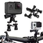 Action Camera Bike H...