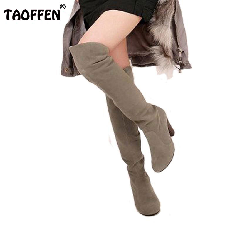 Free shipping knee boots women fashion long boot winter footwear high heel shoes sexy snow warm P6850 EUR size 34-43 mooer baby tuner tuner pedal 108 high brightness led and is visible even in strong light and sun guitar pedal effect pedal