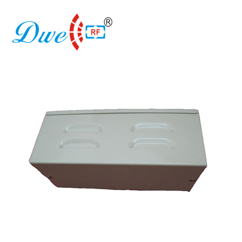 все цены на DWE CC RF Access Control Accessories 12V 5A Access Control Power Supply Delay Function DW-125 онлайн