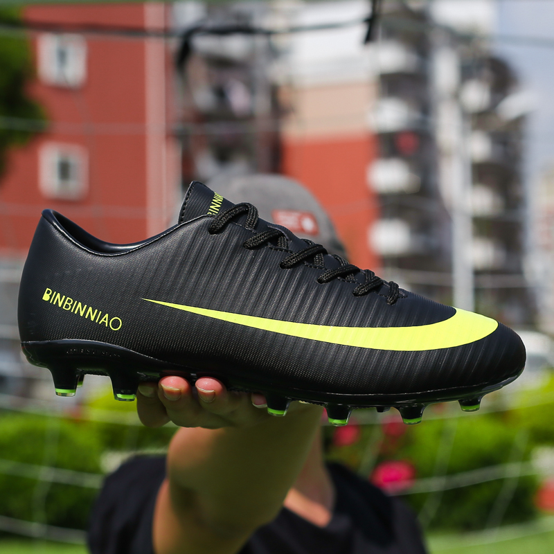 737d1f1b0cf ᗚ Big promotion for boys soccer cleats and get free shipping - 5l939nkd