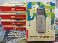 Huawei BM328 Wimax Usb Stick IEEE 802 16E 2005 2 5G