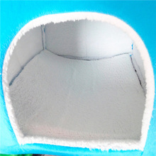 Soft Winter Foldable Chihuahua Bed
