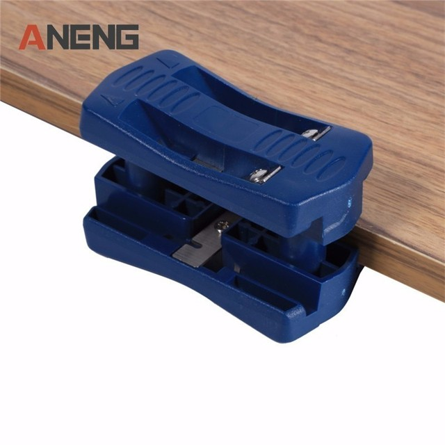 Aliexpress Com Buy Double Edge Trimmer Banding Machine Set Wood