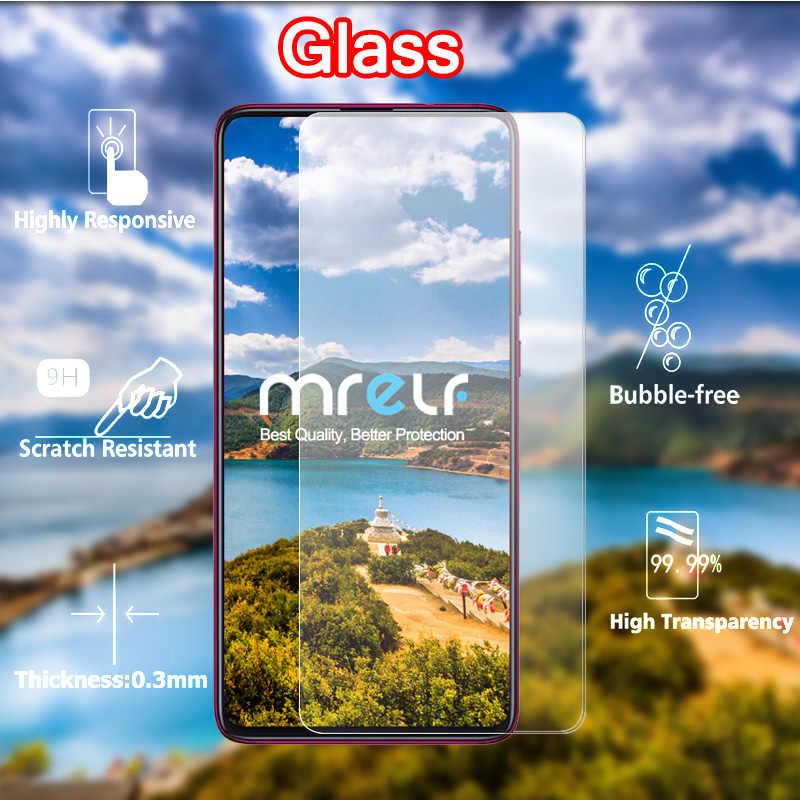 الزجاج المقسى ل Xiao mi mi 9T برو الأحمر mi K20 واقي للشاشة mi 9T كاميرا زجاج واقي ل Xiao mi الأحمر mi K20 mi 9T برو