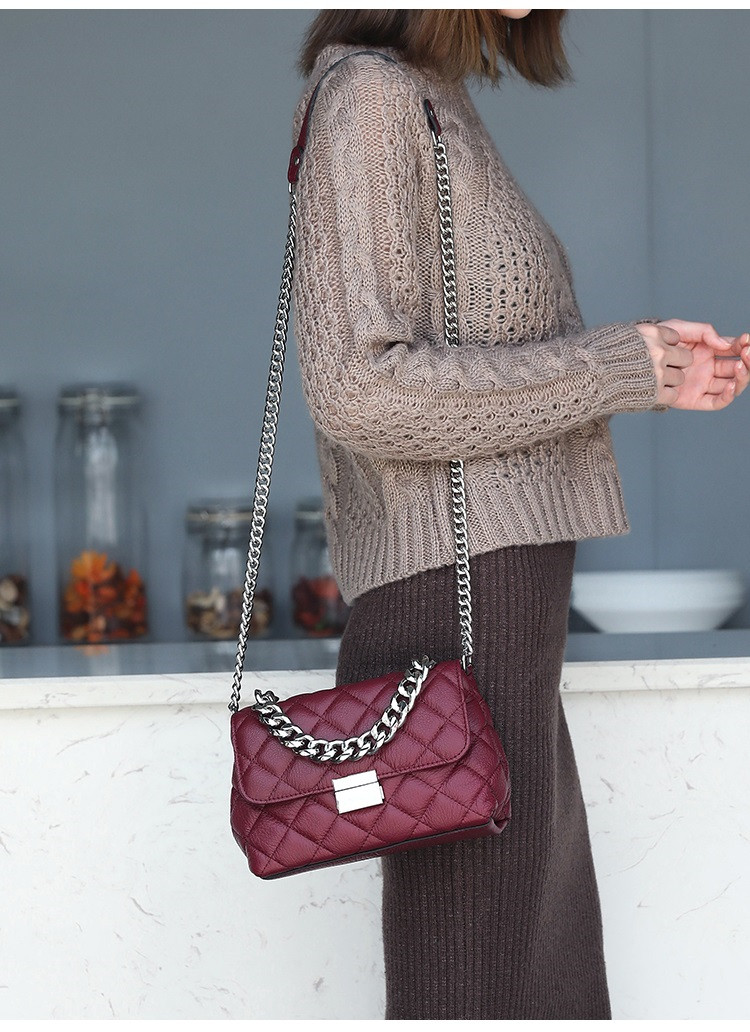 de luxo bolsas femininas designer de couro
