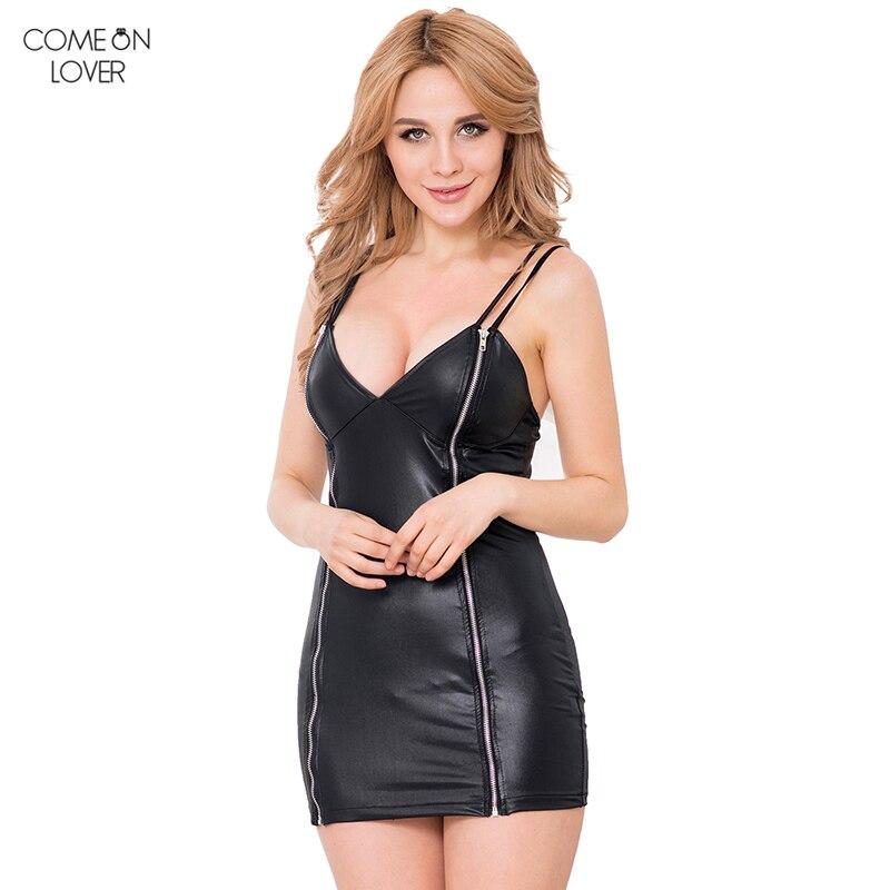 Платья для девочек эротическое
