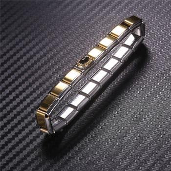 Bracelet Magnetique Douleur