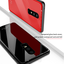 Candy Color Case For Oneplus 7 7 Pro 6 5T Solid Color For OnePlus 1 + 7 Pro 6 5T High Quality Touch Back Protective case