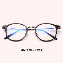 Computer-Gaming-Glasses BLOCKING-FILTER Clear Ray-Light Anti-Blue 9902 Regular Reduces