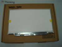 NeoThinking LCD Display Laptop LP140WD2 TL E2 Touch Screen For Lenovo X1 Carbon 3444 25U LCD