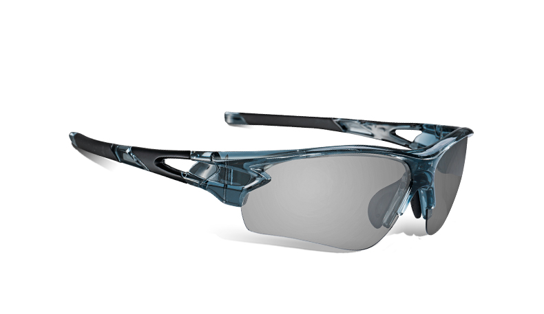 aecdddbe575 Rockbros Sunglasses Size