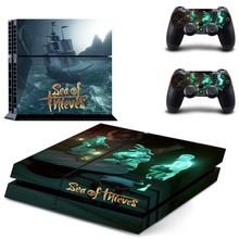 PS4 Skin Sticker for Sony PS4 PlayStation 4 and 2 controller skins