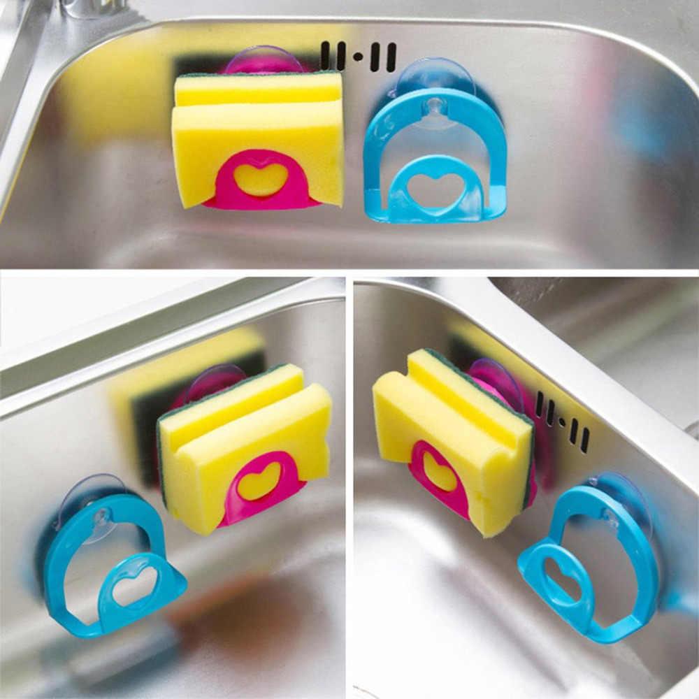 Silne frajerem tkaniny do mycia zacisk mocujący ścierki do naczyń stojak do przechowywania kuchnia łazienka odpinany ręcznie wieszak do ręczników Sucker Cup hak