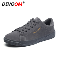 Winter Men's Casual Flats Superstar Shoes Top Quality 2017 New Fashion Shoes For Man Creepers Flock Chaussure Homme Rihanna S 44