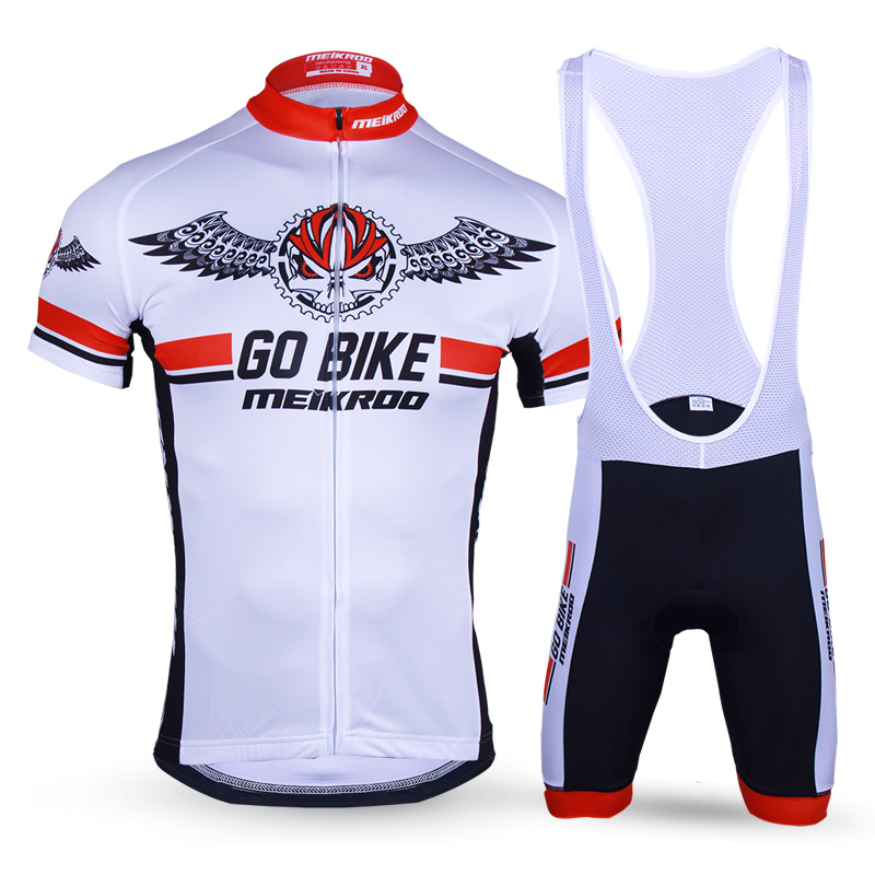 Summer Mens Letter Pattern Cycling Clothing Cycling Set Short Sleeve MTB Bike/Bicycle Jersey Set Quick-Dry Ropa CiclismoSummer Mens Letter Pattern Cycling Clothing Cycling Set Short Sleeve MTB Bike/Bicycle Jersey Set Quick-Dry Ropa Ciclismo