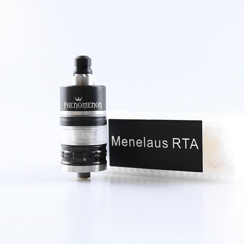 menelaus-9