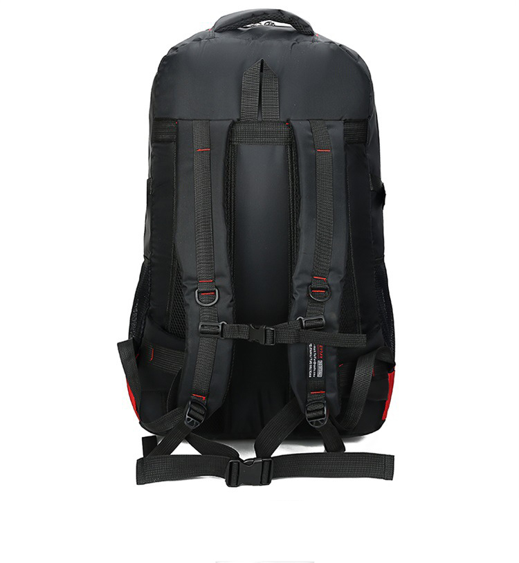 backpack Stop118 Hiking Mountaineering 44