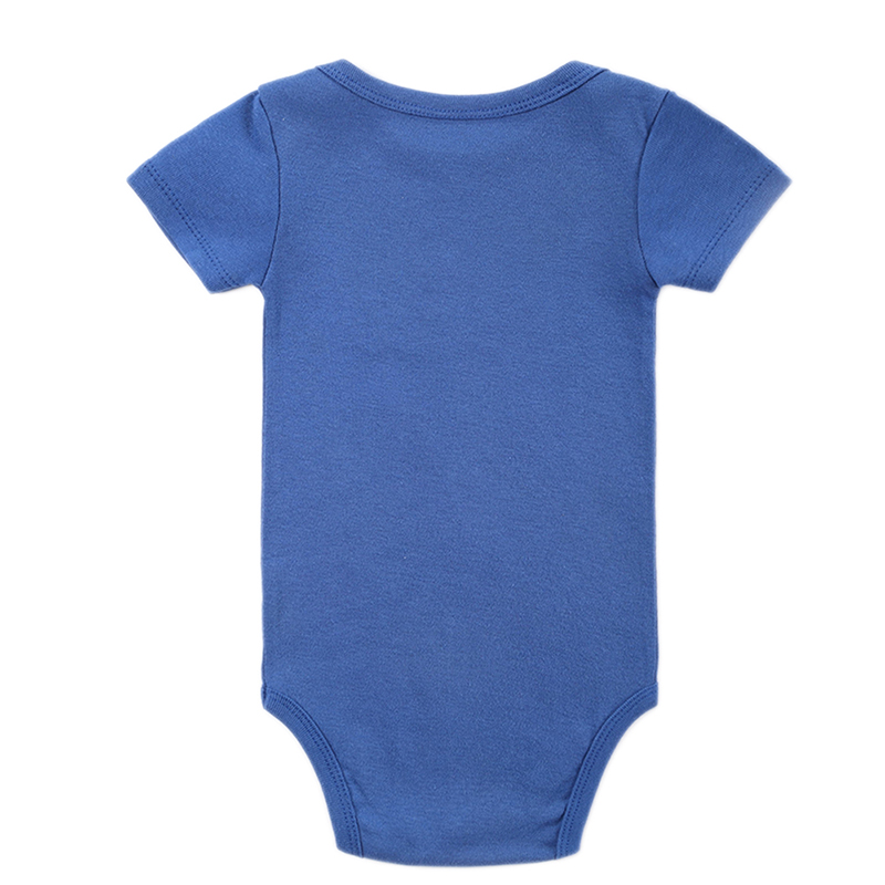 3-PCSLOT-Baby-Boy-Clothes-Newborn-Baby-Bodysuit-Short-Sleeved-Cotton-Baby-Wear-Toddler-Underwear-Infant-Clothing-Baby-Outfit-2