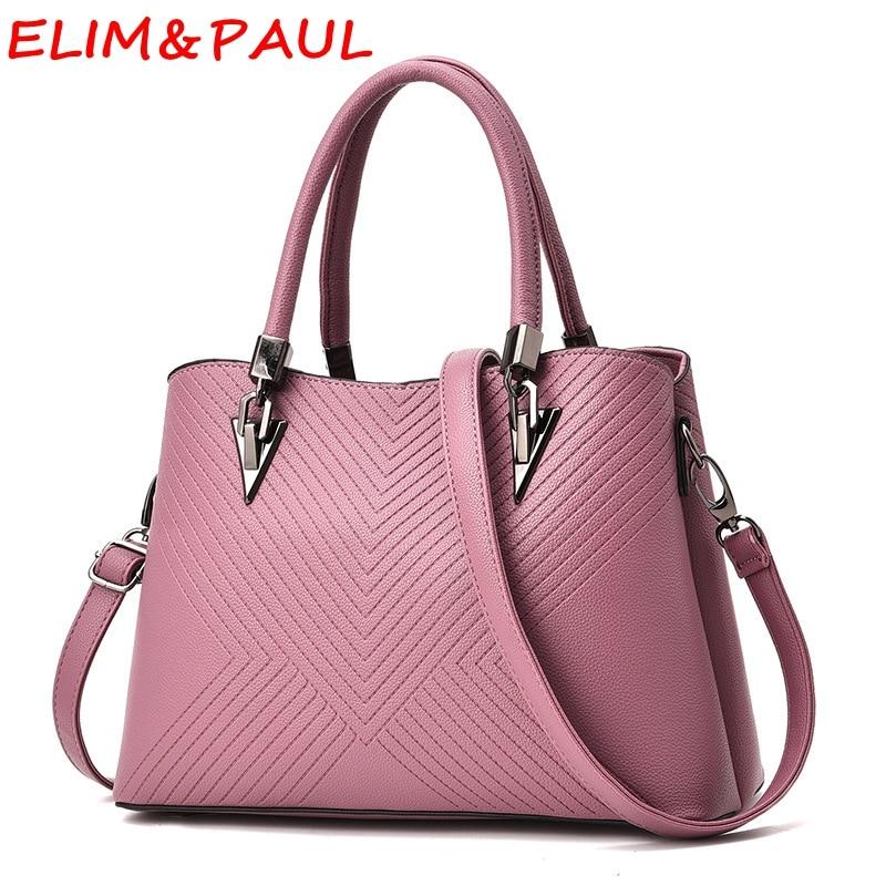 Online Get Cheap Grey Designer Handbags -Aliexpress.com   Alibaba ...