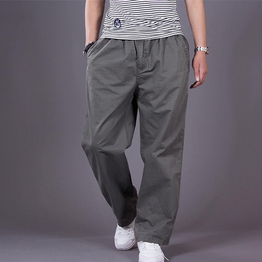 Popular Lightweight Cargo Pants-Buy Cheap Lightweight Cargo Pants ...