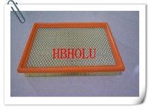 Filtro de ar 1109020-0500 para zhongxing grand tiger